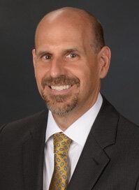 Assistant Vice President - Keystone Saving Bank
