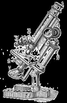 El microscopi compost