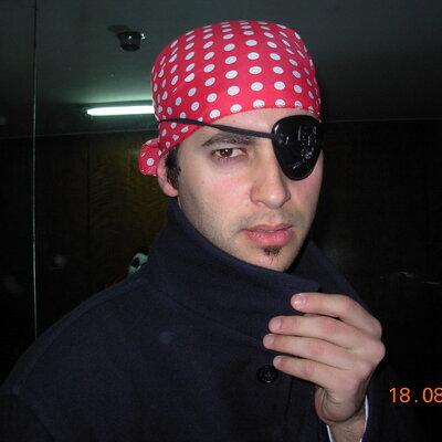 Rol Piratas Yolotrol timeline