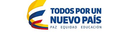 Aprobación del Plan Nacional de Desarrollo 2014-2018: Todos por un Nuevo País.