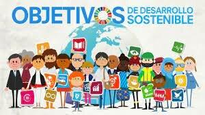 Adopción de la Agenda 2030 y los ODS.