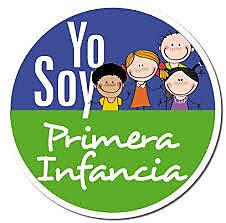 Colombia por la Primera Infancia.