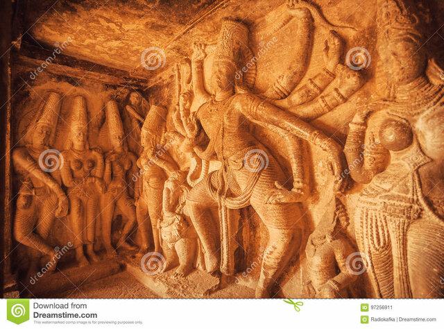 2000 a.C - Índia