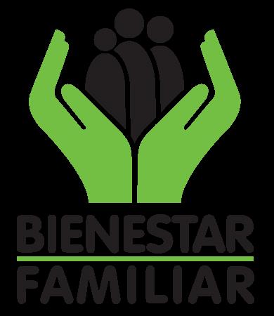 En Colombia, se crea el ICBF mediante la Ley 75 de 1968.