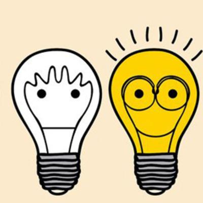 Psicología Positiva: Análisis desde su surgimiento timeline