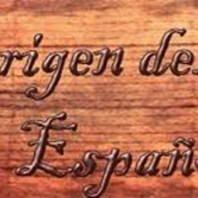 LA EVOLUCION DE LA LENGUA ESPAÑOLA timeline