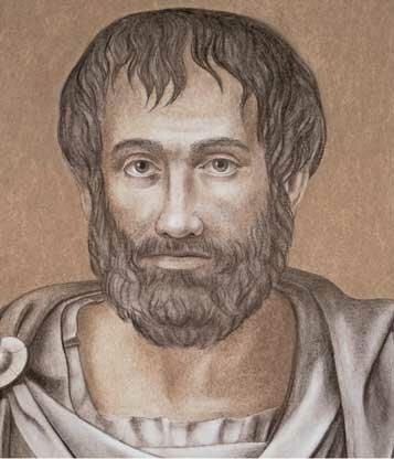 Aristóteles, en la época antes de Cristo, planteaba la existencia de diferencias en las características mentales y morales de los individuos de acuerdo al nivel social, raza, sexo y las atribuye a factores innatos