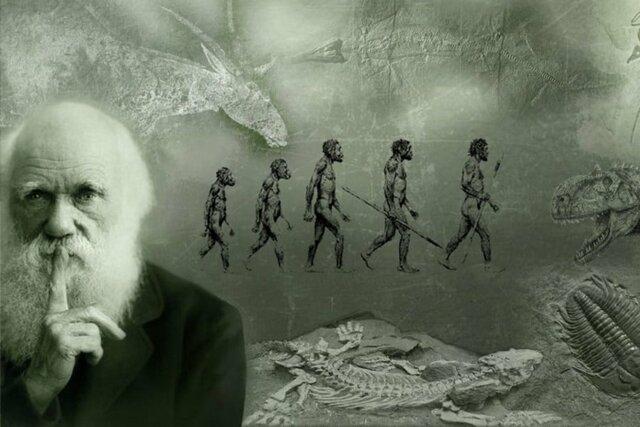 Charles Darwin, publica su obra sobre el origen de las especies, lo cual, dio pie a que se concibiera el estudio de las diferencias individuales en psicología.