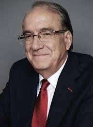 José Muñiz