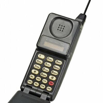 celulares timeline