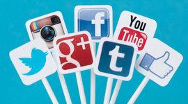 Redes sociales tarea 3 timeline