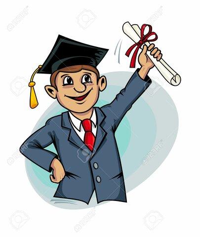 Se erradican las primeras evaluaciones de actitudes realizadas en China y se reemplazan por requisitos educativos, tales como poseer un título universitario