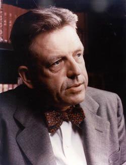 """Alfred Kinsey inició el estudio sistemático de la sexualidad y Masters y Johnson publican su libro """"Respuesta Sexual Humana"""""""