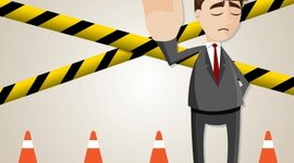 Temas penalizados en el Blog strong....  timeline