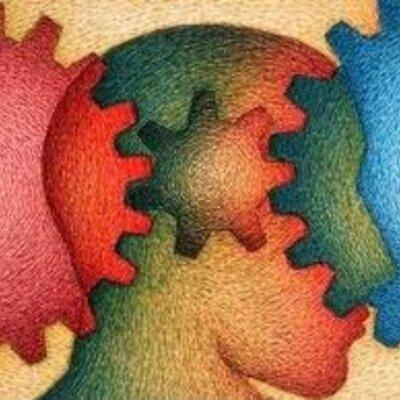 Historia de la Psicometria timeline