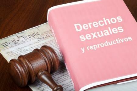 Se aprueba la Declaración de los Derechos Sexuales