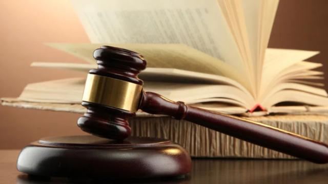 Se validan las reformas realizadas por la Asamblea Legislativa del Distrito Federal