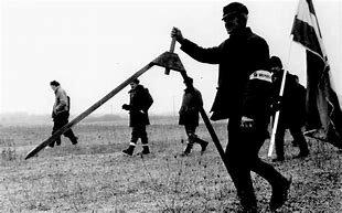 Földreform - 1945