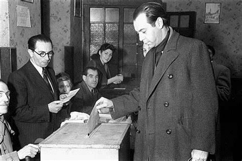 Nemzetgyűlési választás (1945)