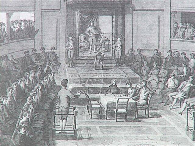 Junta Suprema Central