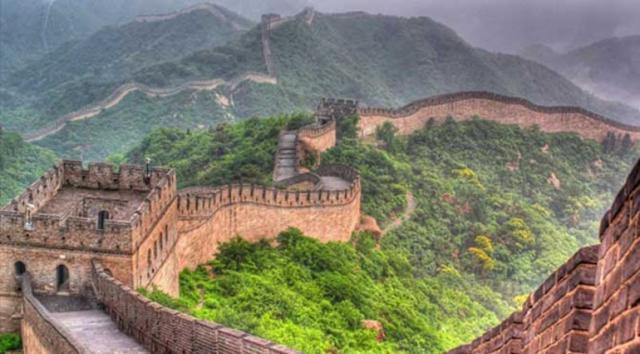 Çin Medeniyeti