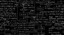 Histoire des algorithmes timeline