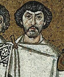 Ocupación bizantina
