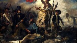 Siglo XIX: Edad Contemporánea. timeline