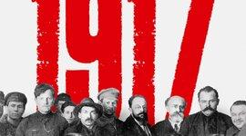 Revolución Rusa, La economía entreguerras y El ascenso de los totalitarismos fascistas y nazi. timeline