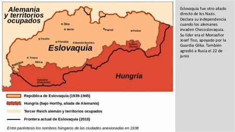 Anexión Alemana de Checoslovaquia 卐