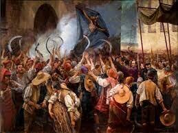 Guerra dels Segadors (Felip IV)