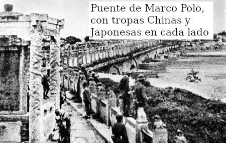 Incidente del Puente Marco Polo