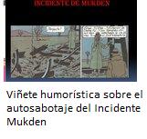 Incidente de Mukden