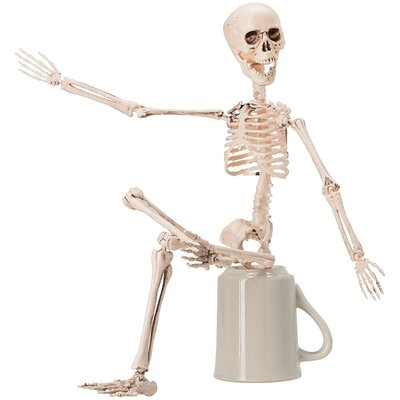 Enfermedades del sistema óseo timeline