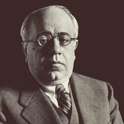 Manuel Azaña (Biografía)
