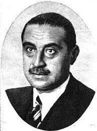 Miguel Maura (Biografía)