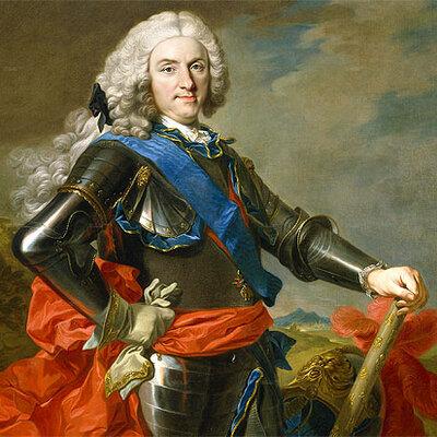 Principales acontecimientos históricos 1700 - 1788 timeline