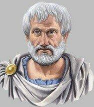ARISTOTELES (384 a.c – 322a.c)