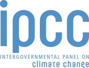 IPCC Created