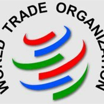 Hitos en la creación de la OMC timeline