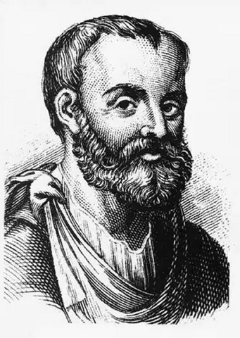 GALENO (375a.c)