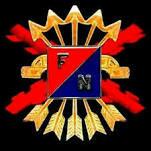 Franco promulga el día 19 el llamado Decreto de Unificación