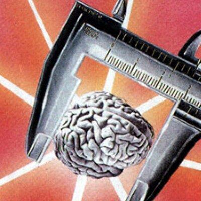 Historia y evolución de la psicometría timeline