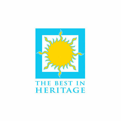 AWARD FOR THE CONSERVATION OF ARCHITECTURAL HERITAGE