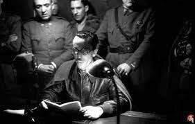 El coronel Casado encabeza el organismo republicano que sustituye a Negrín