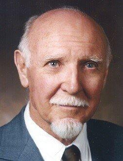 CATTELL (1944 -1980)