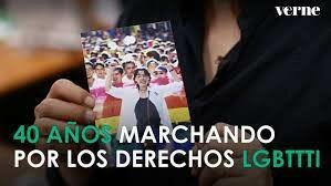 Primer diputada lesbiana en México