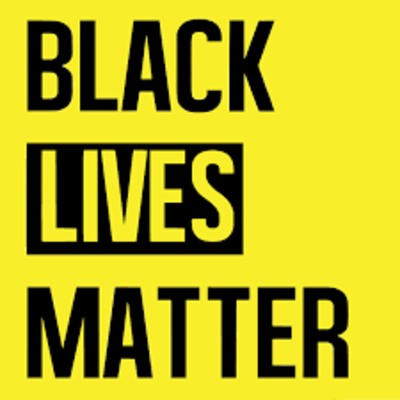 Equality in the United States w/ Race & BLM timeline