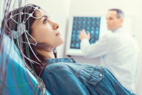 Neuropsicología como especialidad médica