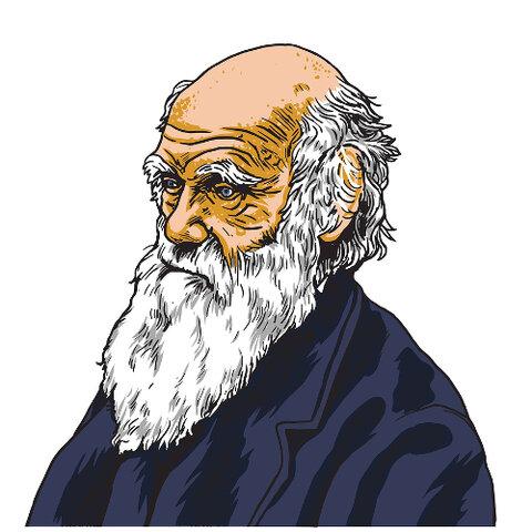 Teoría Darwiniana